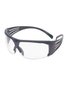Peltor 3M Schutzbrille Secure Fit 601 Klar