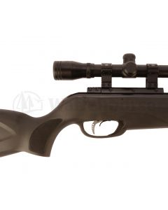 GAMO Replay 10 MAXXIM Quicker 4,5mm