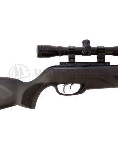 GAMO Maxxim Quicker Luftgewehr  4,5mm