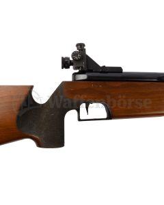 Feinwerkbau Luftgewehr FWB 300 S 4,5mm