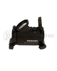 AIMPOINT Micro H-2 2 MOA Sattelmontge