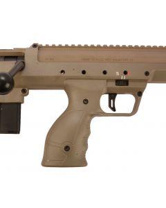DESERT TECH SRS -A1 Repetierer Scharfschützen-Gewehr .308 Winch