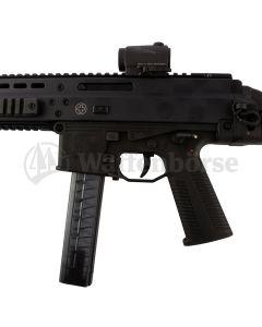 BRUEGGER & THOMET APC LB  9mm para