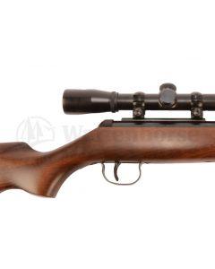 DIANA  28  Luftgewehr  4,5mm