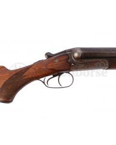 SUHLER   Jagd DF 12-70