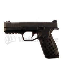 Arsenal Miet-Pistole  Firearms Strike B  9mm para