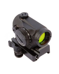 AIMPOINT Micro H-1 4 MOA