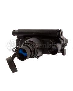 DEDAL Nachtsichtgerät DVS 8