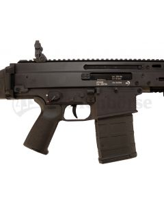 BRUEGGER & THOMET APC 308 Rifle  .308winch