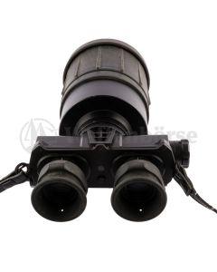 LEICA  BIG35  Gen 2 Plus  Nachtsichtgerät