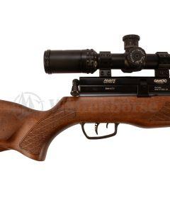 Gamo Coyote Pressluftgewehr 4,5mm