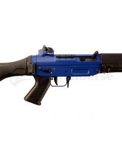 SIG  PE 90 Blue Star  .223 Rem. /GP90