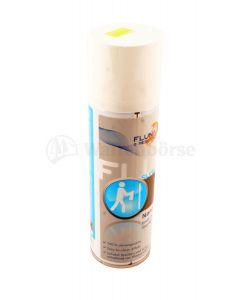 Fluna Tec Nano Textil Imprägmierungs-Spray