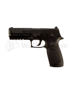 SIG Sauer P 320 Airgun CO2 4,5mm