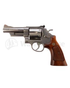 SMITH & WESSON 629-1 cal. 44 Mag