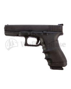 GLOCK mod. 17  Pistole 9mm para