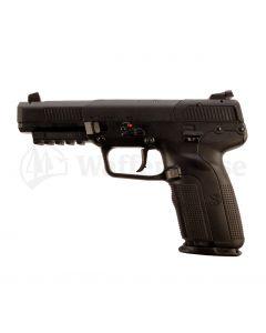 FN Five-Seven Pistole black 5,7x28