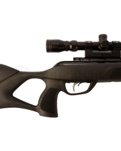 GAMO Replay 10 Magnum Luftgewehr  4,5mm