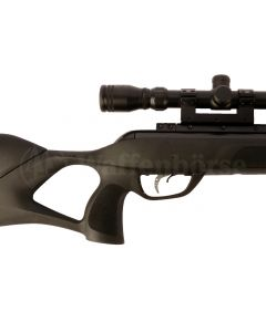 GAMO Replay 10 Magnum Luftgewehr  5,5mm
