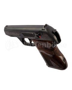 HECKLER & KOCH P4 Pistole .22lr