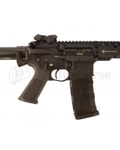 """SCHMEISSER AR 15 / M5FL  Halbautomat .223 Rem 16.75"""""""