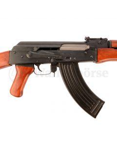 SDM Kalaschnikov HolzschaftAK 47  Halbautomat,  7,62x39