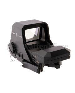 SIGHT MARK Ultra Shot R-spec