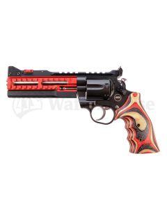 KORTH Super Sport ULX   .357 Magnum