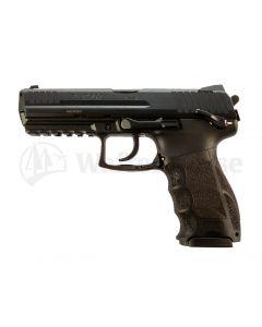 HECKLER & KOCH P30 LS  V3 9mm para