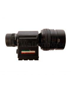 Night Max M2  Gen 2 Plus  Nachtsichtgerät