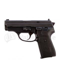 SIG SAUER 239 Pistole   9mm para