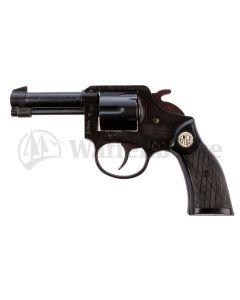 EM-GE 22o KS Revolver DA   . 22lr