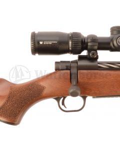 Mossberg Patriot Hunter Set  .30-06