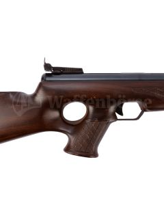 BSA Buccaner Luftgewehr 4,5mm