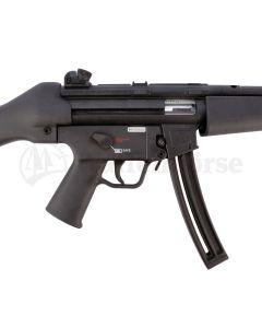 UMAREX H&K MP5 Halb.Automat  .22lr