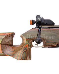 STEYR CISM  Standard Gewehr 7,5x55