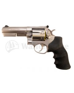 RUGER GP 100 Stainl. .357 Mag