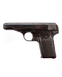 FN BROWNING 1910 7,65 kurz
