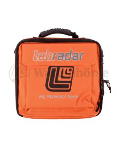 Labradar Tasche Carry Case