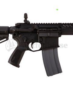 """SIG Sauer M 400 PRO  16"""" .223 Rem."""