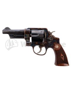 SMITH & WESSON Modell  22-4 Heritage  .45 ACP