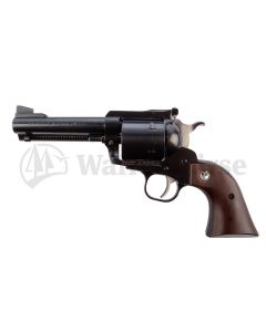 RUGER Super Blackhawk Revolver .44Mag