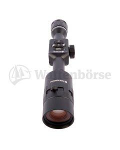 ATN X-Sight 4K Pro 5-20