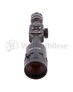 ATN X-Sight 4K Pro 3-14