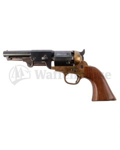 CAP 1851 Navy  Perkussion Revolver .36