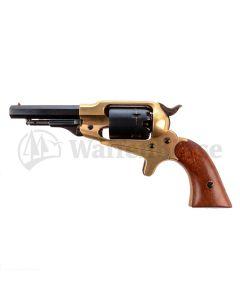 ASM  Remington Pocket  Mini  Perkussion Revolver .31