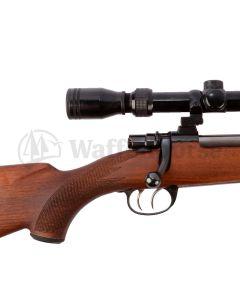 ZASTAVA 98 Jagd Repetierer .30-06