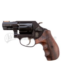 SMITH & WESSON 351 PD Air Lite .22 Mag