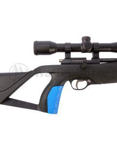 Stoeger XM1 Combo  Pressluft - Gewehr  4,5mm