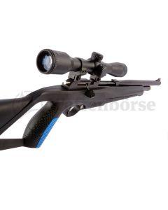 Stoeger XM1 Pressluft - Gewehr ZF  4,5mm